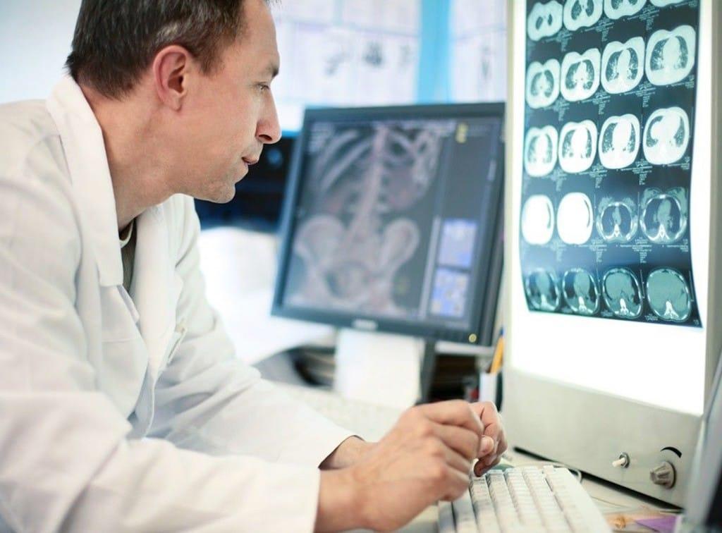 Endoscopy Treatment